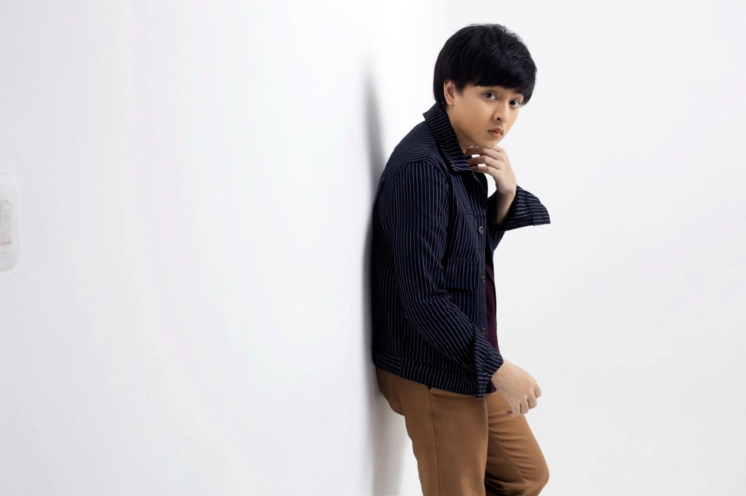 4 Fakta single ketiga ArTi Untuk Cinta Arsy Widianto, ada yang beda