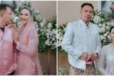 Batal nikah dengan Vicky Prasetyo, Kalina Ocktaranny ungkap alasannya