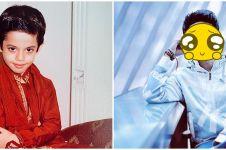 Ingat pemeran Ishaan di Taare Zameen Par? Ini 10 potret terbarunya