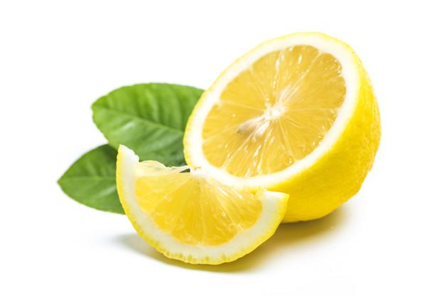 obat herbal usus buntu ©freepik.com