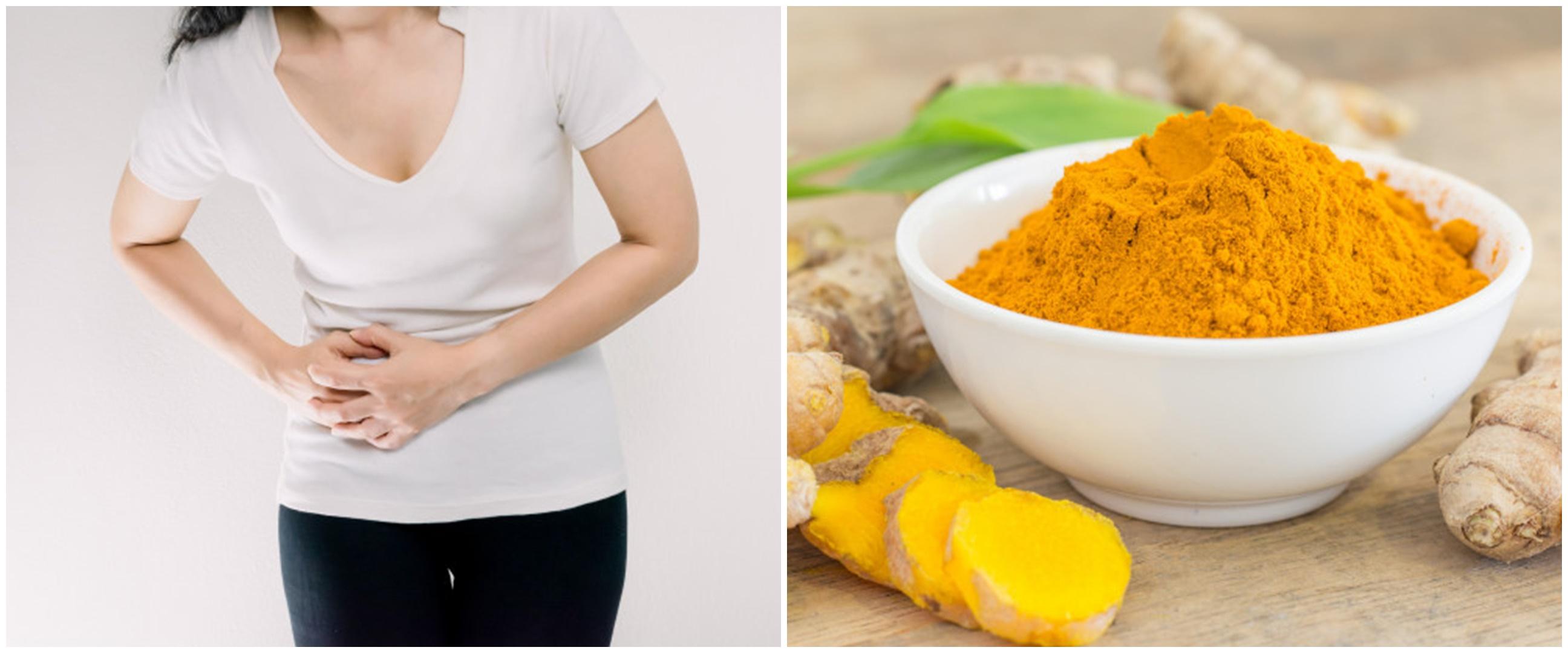 7 Tanaman obat herbal usus buntu, mudah didapat dan ampuh