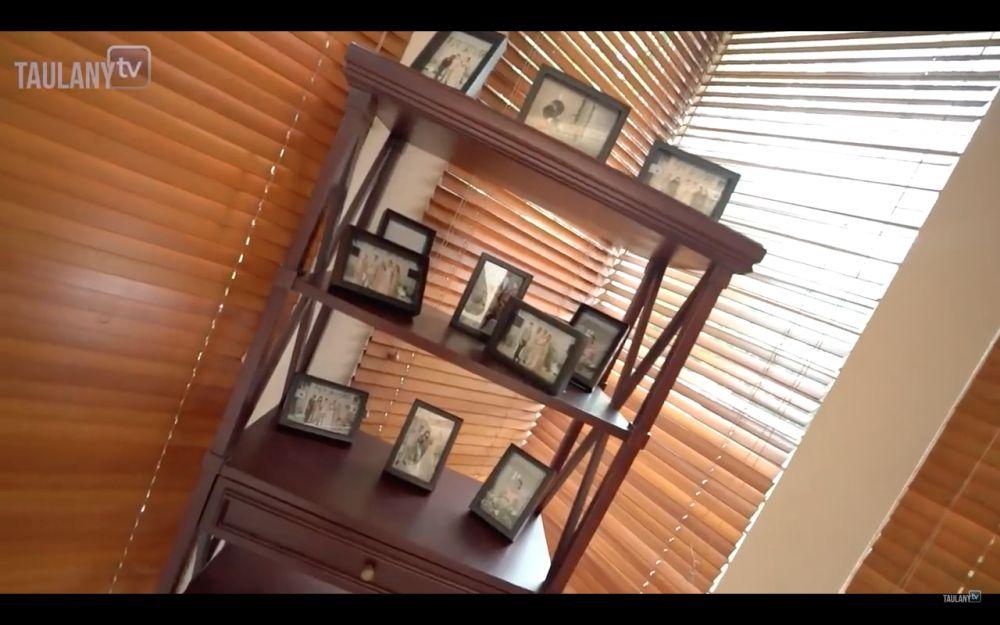 rumah Vicky Prasetyo YouTube