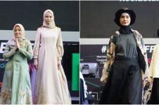 7 Fakta menarik Modest Fashion Founders Fund 2021