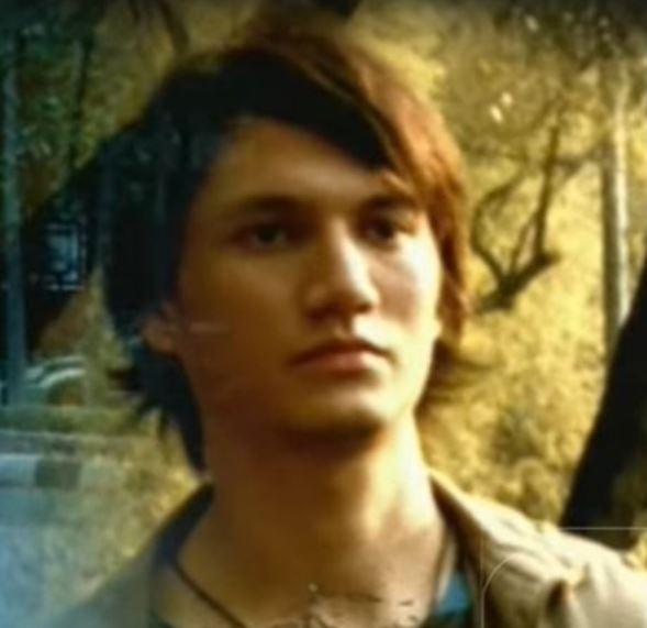 10 Potret Tian awal karier © YouTube