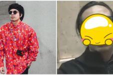 8 Potret lawas Atta Halilintar di awal karier jadi YouTuber, manglingi