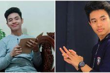 10 Penampakan hunian YouTuber Fiki Naki, jauh dari kesan mewah