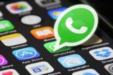 12 Fitur WhatsApp tersembunyi, bisa dengarkan rekaman sebelum dikirim