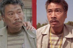 Aktor Mandarin legendaris Ng Man-tat meninggal dunia