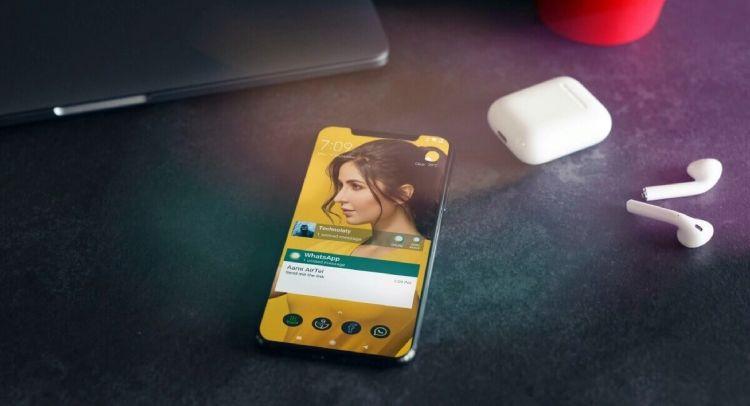 7 Aplikasi chat selain WhatsApp yang bisa jadi alternatif kirim pesan