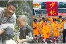 5 Film populer Ng Man-tat 'Paman Boboho', melekat di benak penggemar