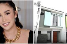 8 Penampakan detail isi perumahan bisnis Ussy Sulistiawaty, mewah