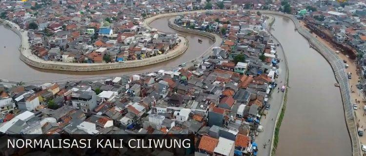 Kelebihan dan kekurangan dua wilayah di barat dan timur Jakarta