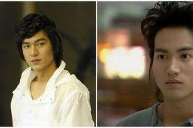 Potret terbaru 7 pemeran Dao Ming Si Meteor Garden, bikin nostalgia