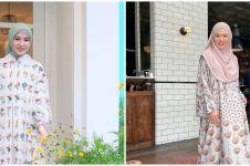 8 Penampakan apartemen Ayana Moon di Jakarta, elegan