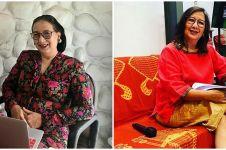 8 Kabar terbaru Maria Darmaningsih, pasien 02 Covid-19 di Indonesia