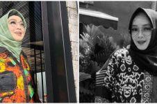 Eko Patrio kenang awal meniti karier bareng Rina Gunawan