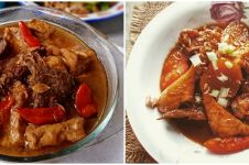 10 Resep semur tahu ala rumahan, enak, sederhana, dan praktis
