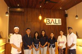 Tingkatkan pariwisata, Bali.com bikin travel marketplace serba ada