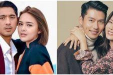 7 Adegan di Ikatan Cinta ini mirip drama Korea, sukses bikin baper