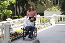 Zalim, romansa serial drama Turki yang menyita perhatian para dizi