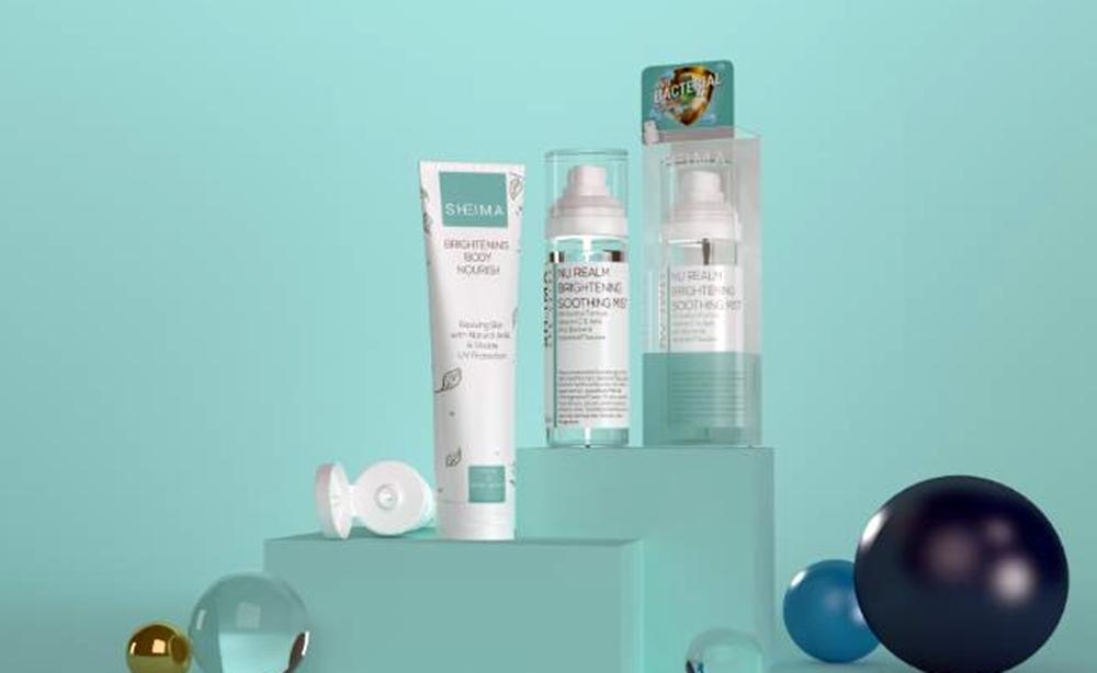 Menjaga kesehatan wajah © 2021 brilio.net