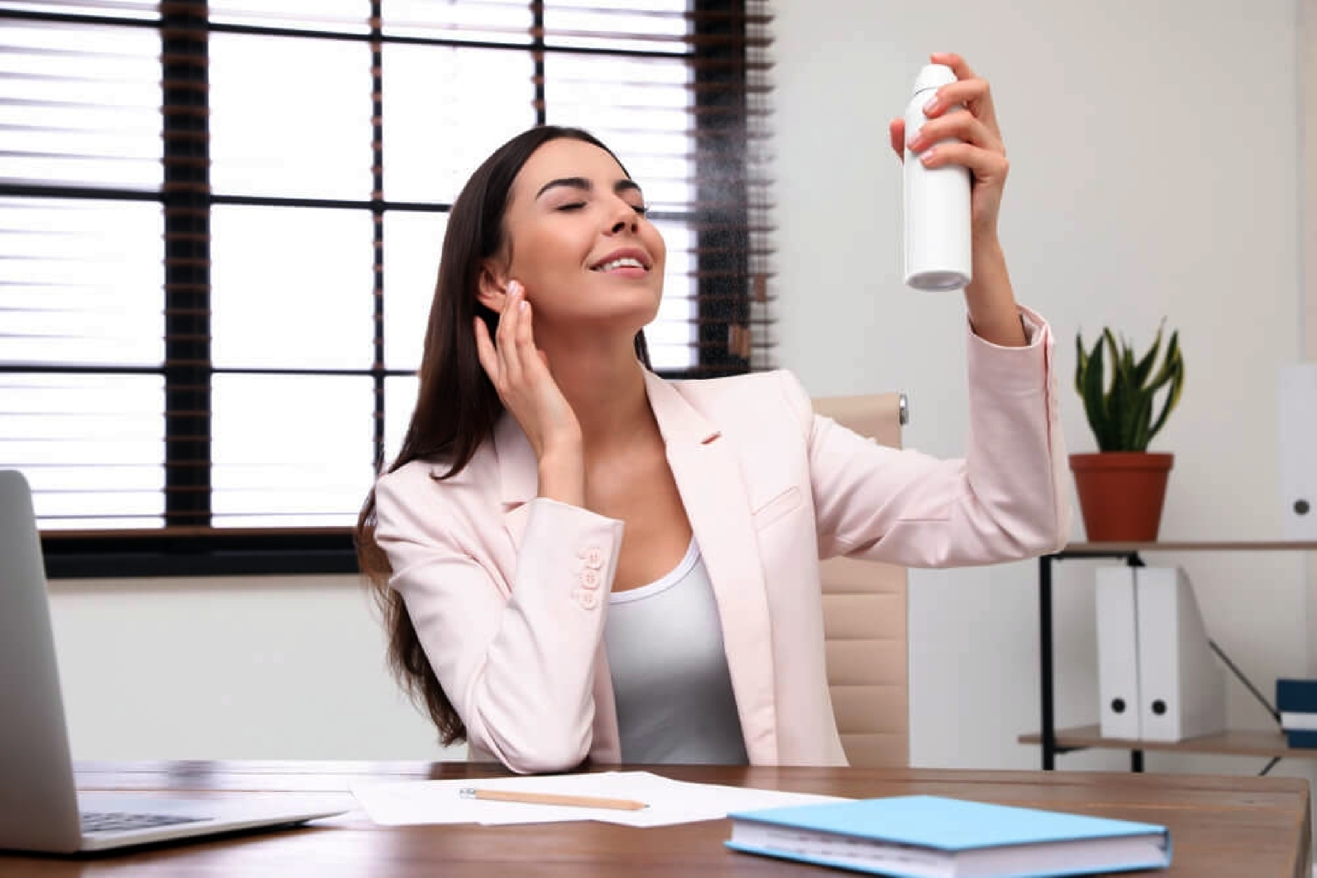 Menjaga kebersihan dan kesehatan wajah juga penting di masa pandemi