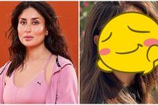 7 Potret terbaru Kareena Kapoor usai lahiran anak kedua, makin menawan