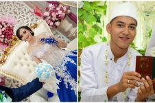 5 Kisah guru menikah dengan murid, ada yang menunggu sampai 7 tahun