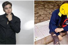 Sukses jalani diet, 8 potret terbaru Billy Syahputra ini manglingi