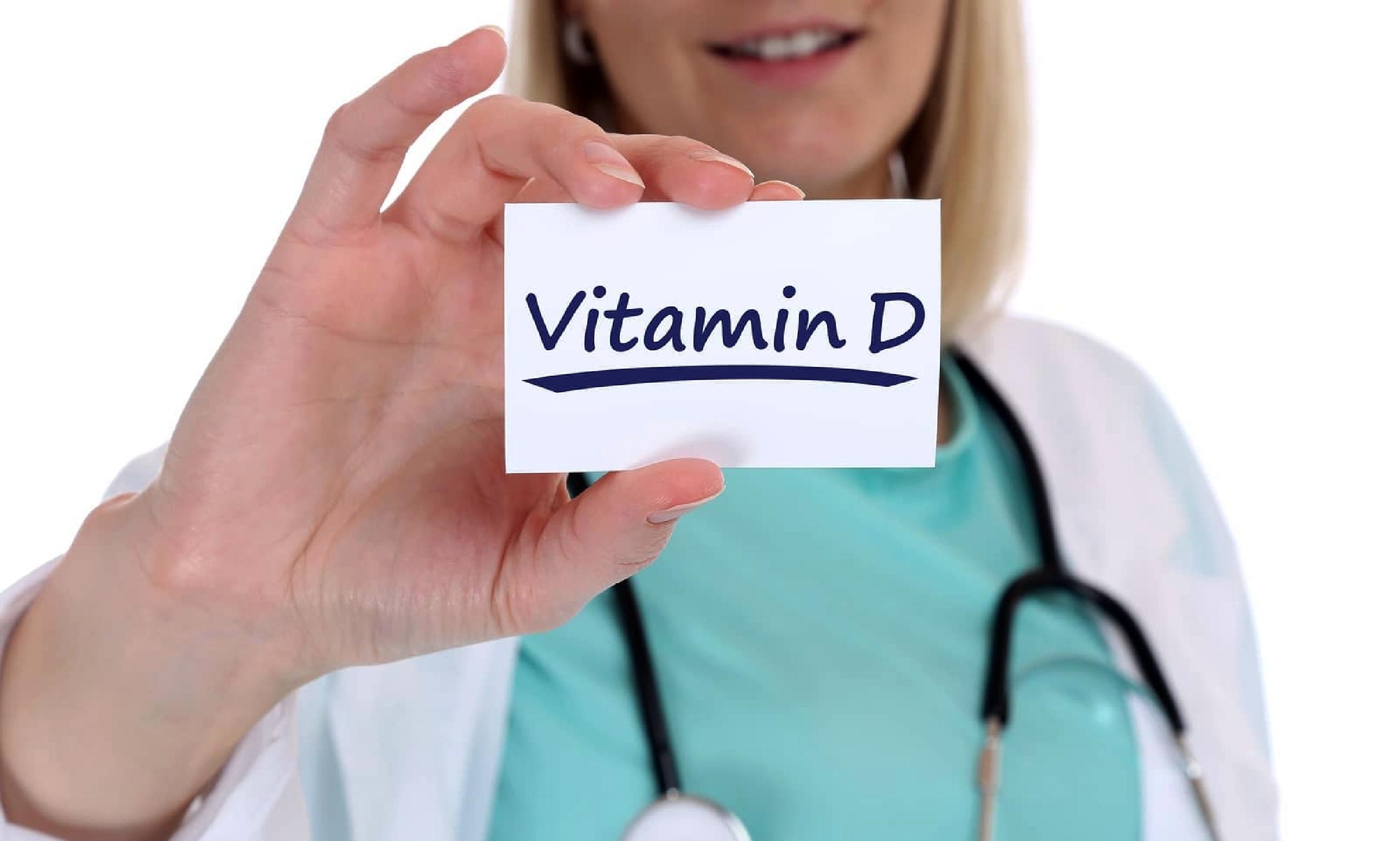 7 Penyakit akibat kekurangan vitamin D yang patut kamu waspadai