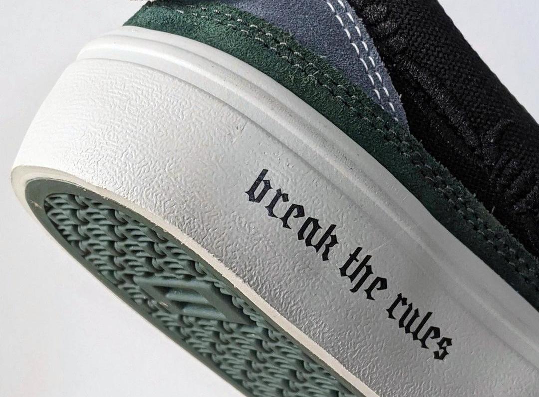 Kampanye ini dorong usaha sepatu lokal tangguh di negeri sendiri