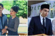 Potret lawas 7 pemain Ikatan Cinta saat jadi bintang FTV