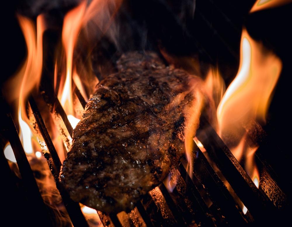 6 Fakta steak house © 2021 brilio.net