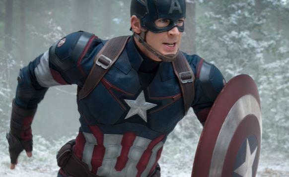Karakter 7 superhero Avengers, siapa yang paling mirip denganmu? Marvel.com