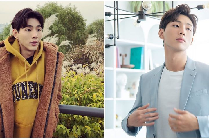 9 Fakta skandal bully Ji Soo, didepak dari River Where the Moon Rises
