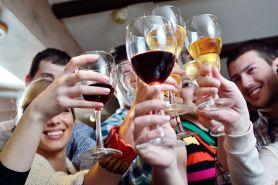 Tips membedakan minuman asli dan palsu agar tak tertipu