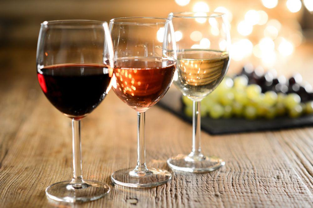 Tips memilih minuman © 2021 brilio.net