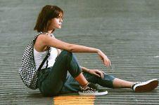 6 Alasan sneakers Vans digemari anak muda, begini cara merawatnya