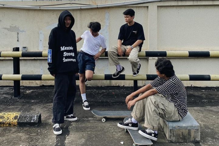 Localfest online kembali digelar, bakal manjakan anak muda urban