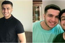 Dicomblangkan dengan Ria Ricis, ini 7 potret Yislam kakak Fadil Jaidi