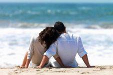 4 Tips menemukan pasangan hidup buat kamu yang sudah lelah menjomblo