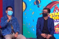 NET gelar festival film pendek dan lomba video stand up comedy Ramadan