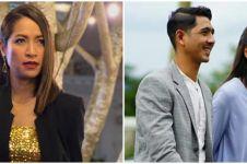 10 Transformasi Sari Nila 'Ikatan Cinta', pernah pakai behel
