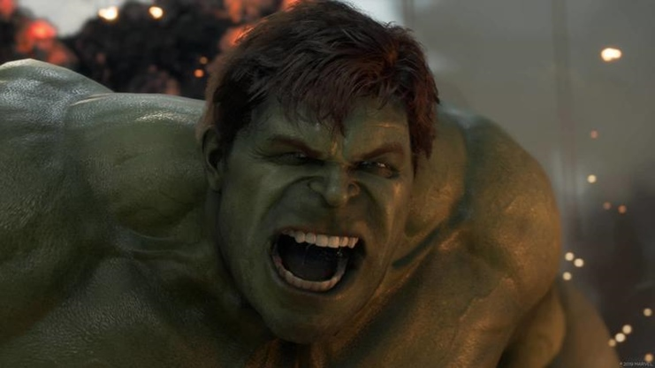 5 Pelajaran penting dari karakter Avengers, bisa bantu di dunia kerja berbagai sumber