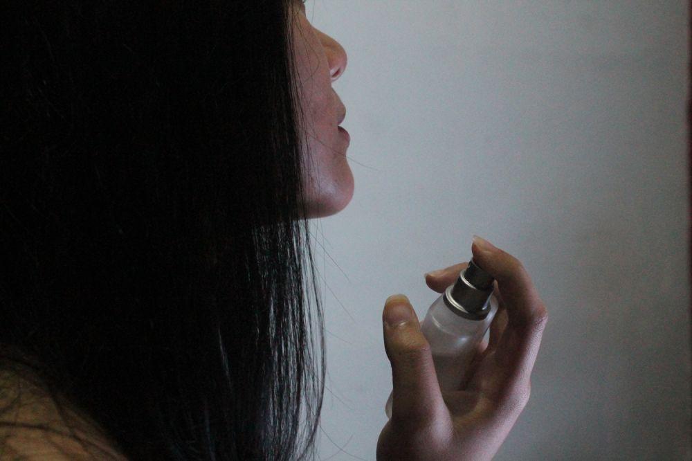 Parfum lokal © 2021 brilio.net