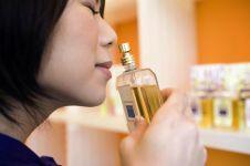 Parfum lokal ini bisa bikin kamu mendapat petualangan aroma