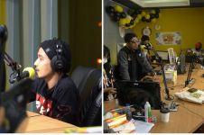Masuk usia lima dekade, Prambors dikukuhkan jadi radio generasi muda