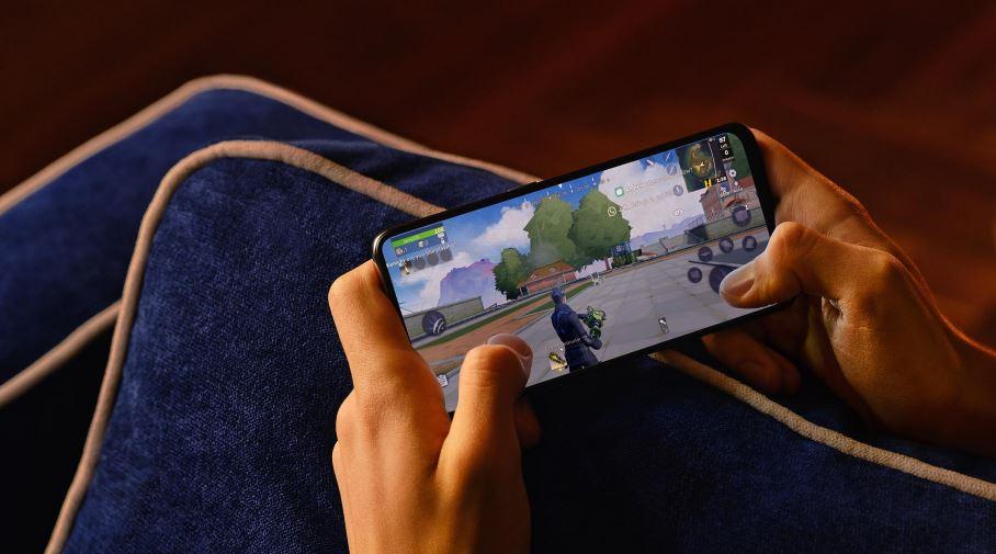 6 Tips agar smartphone tidak mudah panas saat main game berbagai sumber