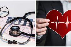 Leadless pacemaker, teknik pemasangan alat pacu jantung tanpa operasi