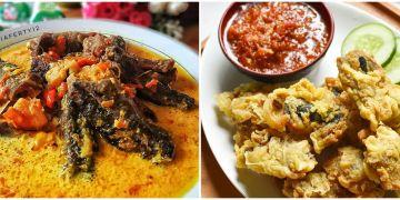 12 Resep lauk olahan belut, cocok buat menu makan malam keluarga